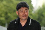 '보복운전 혐의' 최민수도 항소…유무죄 다시 다툰다