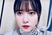"""'안재현과 갈등' 구혜선 """"퇴원해요…걱정 감사합니다"""""""