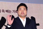 """양준혁 측, 성스캔들 관련 고소장 제출 """"명예훼손 및 협박 혐의"""""""