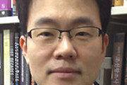 한국은 서서히 침몰하는 거함이다[동아광장/박상준]