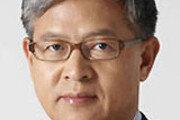 [박제균 칼럼]조국 內戰… 文대통령에게 대한민국은 무엇인가