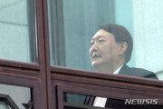 """윤석열 """"수사·공보 분리하겠다""""…4번째 검찰 개혁안 공개"""