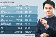 넷마블, 코웨이 인수 눈앞… 방준혁 이번엔 '구독경제' 승부수