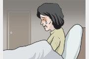 어머니의 눈물[왕은철의 스토리와 치유]〈110〉