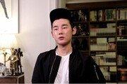 '나혼산' 허지웅, 혈액암 투병 이겨낸 일상 공개…요가 도전까지