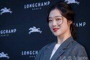 '설리 사망 보고서' 직원이 SNS 유출…경기소방, 대국민 사과