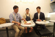 yesTV, 소상공인 역량강화 프로그램 'CEO 성공으路' 18일 오후 첫 방송