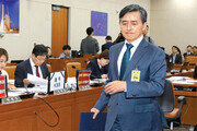 """'알릴레오 성희롱'에 양승동 """"유시민은 가해자 아니다"""" 논란"""