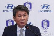 """축구협회, AFC에 """"北 협조 이뤄지지 않아"""" 징계 검토 요청"""