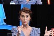 """'동상이몽2' 김원희, 남편과 30년 함께한 비결? """"잘 싸우면 된다"""""""