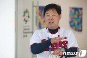 한국과 라오스, 야구로 더 가까워진다…라오스 야구대표팀 방한