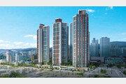 대구 중구서 가장 높은 49층 아파트… 개발 호재는 '덤'
