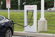 전기車 '리튬이온배터리' 수명 다하면?