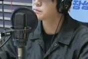"YB 윤도현 ""산에서 월세 생활했다""…무슨 사연?"