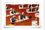 일자리 사업에 급급한 文 정부, 예타 피하기 '신공' 발휘