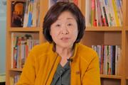 """심상정 """"국회의원 연봉 1억5100만원…30% 삭감해야"""""""