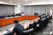 철도노조 '준법투쟁' 돌입… 한국철도 가용인력 총동원