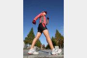 암 환자들을 개선시키는 구체적인 운동법[양종구 기자의 100세 시대 건강법]