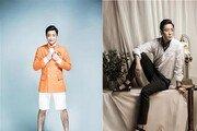 박현빈, 지난달 둘째 득녀…11일 채널A 방송서 최초 공개