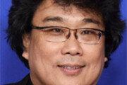 '기생충' 아카데미 6개부문 최종후보 올랐다