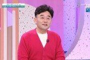 """배우 정호근이 신내림 받은 이유…""""OO 때문"""""""