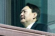 """""""윤석열 수사팀 해체 말라"""" 靑청원 8일 만에 20만 명 동의"""