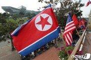 북한 주중·유엔 대사들 급거 귀국 확인…북미 교착 타개 논의할 듯