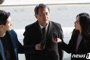 추미애, 2차 인사 23일 단행…대검·靑수사 검사들 지방행