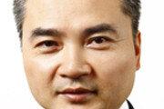 미드웨이에서 일본이 패전한 이유[동아 시론/김경준]