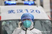 '우한 폐렴' 우려에 韓항공사 환불수수료 면제…中항공사도 공지