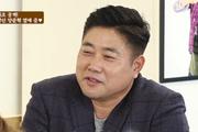 """양준혁 """"인생 끝나는 줄 알았다"""" 사생활 스캔들 심경 토로"""
