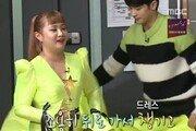 """성훈 """"박나래와 열애?…그럴리가요"""""""