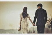 류시원, 오늘(15일) 비연예인과 비공개 결혼…5년 만에 새출발