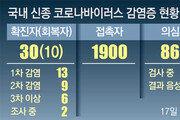 """""""7만명 격리 무슨 수로""""… 개강 비상걸린 대학들"""