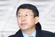 '세월호 부실 구조' 김석균 前해경청장 등 11명 불구속 기소