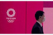"""아베-IOC """"올림픽 연기 검토"""""""