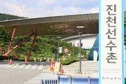 도쿄올림픽 연기 파장…희비 엇갈린 한국체육