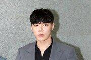 휘성, 프로포폴 상습 투약 의혹→에이미 폭로글 재조명…휘성 측 '묵묵부답'