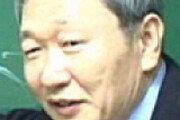 [문화 칼럼/김재원]주역으로 본 2012 임진(壬辰)년