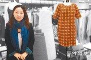 [도전해야 청춘이다]<9> 여성복 업계 '삼성'인 한섬 그만두고…