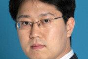 [기자의 눈/최창봉]'거대惡척결'-'정치검찰' 영욕 32년… 대검 중수부 역사속으로