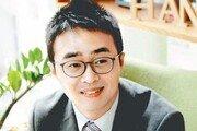 [스토리 &]핸드스튜디오 31세 안준희 사장… 엉뚱한 상상으로 '창조 경영'