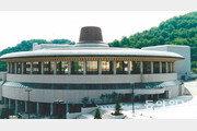 [한국의 현대건축]<8>한국 건축가들의 전통강박증