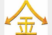 [Close Up]국제 금값 폭락… 국내 금시장 두 표정