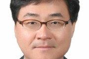 [기자의 눈/신석호]'북한 역사 바로세우기' 한미공조 첫 결실