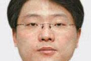 [기자의 눈/이종훈]새누리-서울시, 무상교육 토론방식 볼썽사나운 핑퐁게임