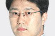 """[기자의 눈/최창봉]막말 반성은커녕 """"악의적 보도"""" 언론에 화살"""