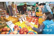 [기업과 함께, 부활 전통시장]<11>포스코-서울 관악구 신사시장