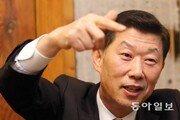 [허문명 기자의 사람이야기]닭고기 전문기업 하림 김홍국 회장