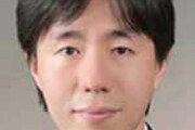 [이원주 기자의 여의도 X파일]증권사-자산운용사 '증시분석 대결'